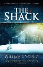 The Shack (book) by William Young